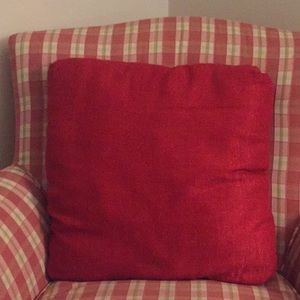 Pier 1 Imports Accent Pillow